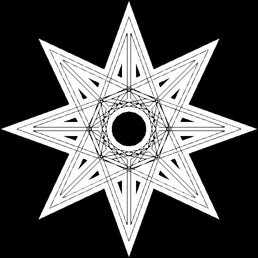VitMoto Icon - Logo Design by 702 Pros
