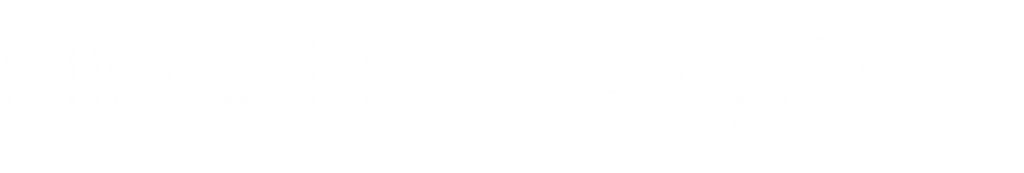 PulseNest Logo Design by 702 Pros