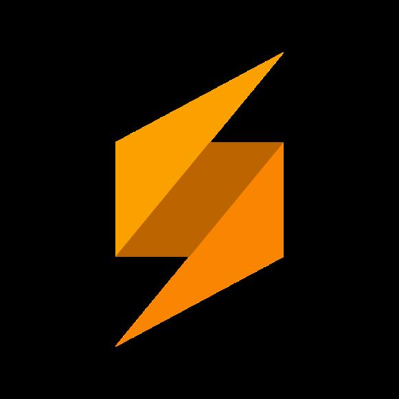 SparkMeta Logo Design by 702 Pros