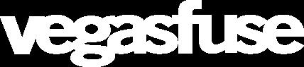 VegasFuse Logo Design by 702 Pros