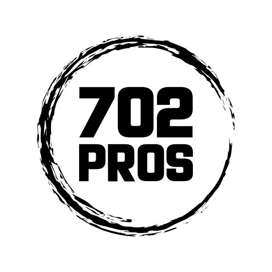 logo-with-wht-bg