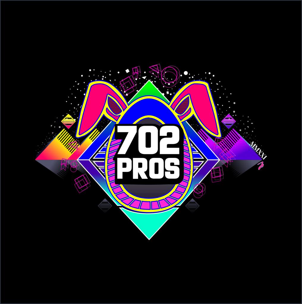 Easter-702pros-shirt-website