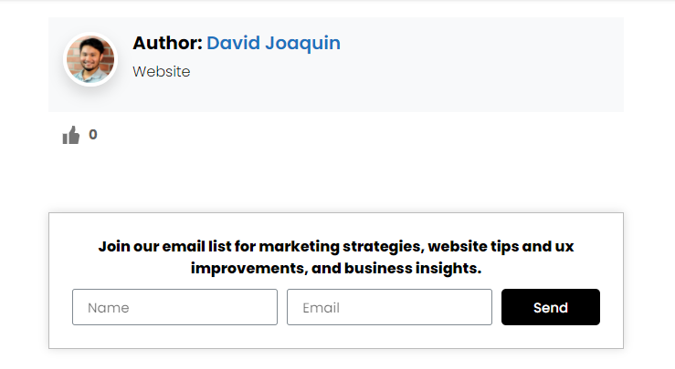 How to Change Your Author Display Name in Your WordPress Blog - WordPress author