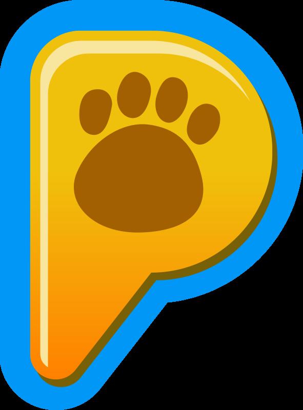 PuBeRRR Icon Design | Animated graphic design by 702 Pros