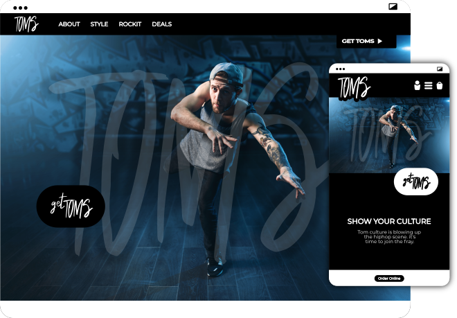 Web Design Las Vegas | Las Vegas Web Design | 702 Pros
