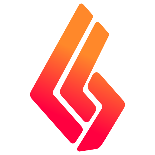 Pinfiber Icon Graphic Design Example | 702 Pros