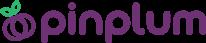 Pinplum Logo design by 702 Pros