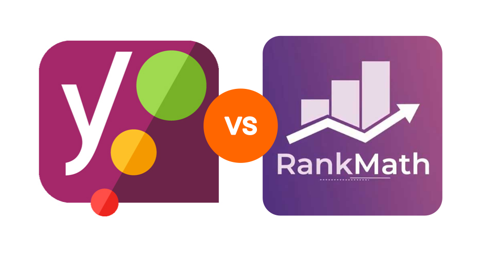 rank math vs yoast seo | migrate from Yoast to Rank Math | Switch from Yoast to Rank Math Fast