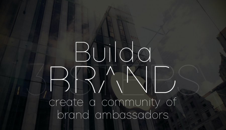 3 steps to creating a community of brand ambassadors-2