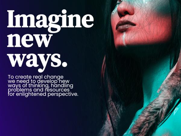 eCommerce marketing | Imagine new ways