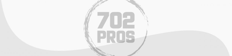 No Image Landscape | 702 Pros | Services
