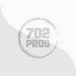 No Image Square | 702 Pros | Services