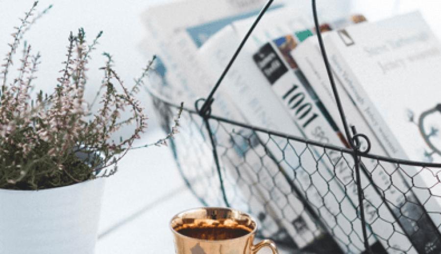Maintaining a Healthy WordPress Website