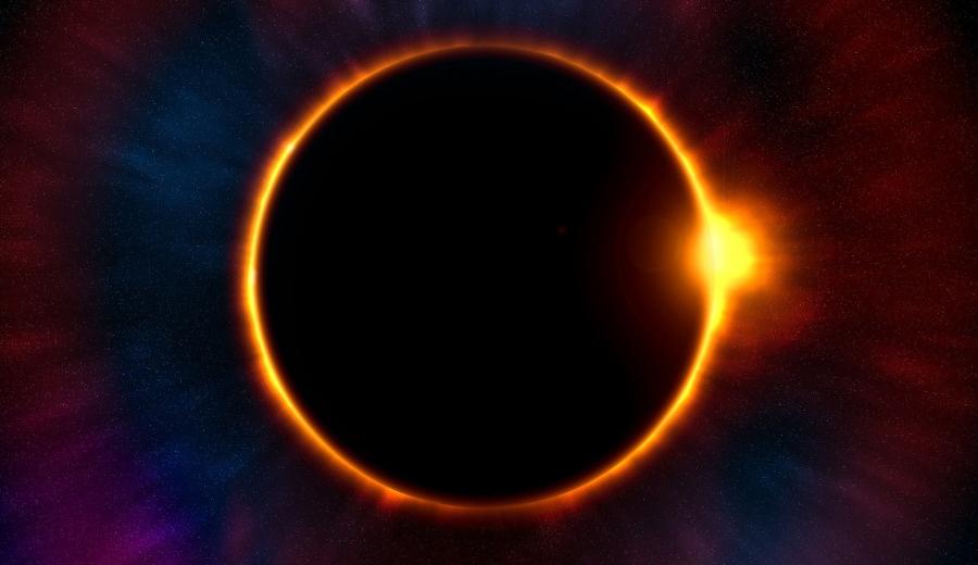 End-User Direct Target Marketing Technique Feature Image   Eclipse