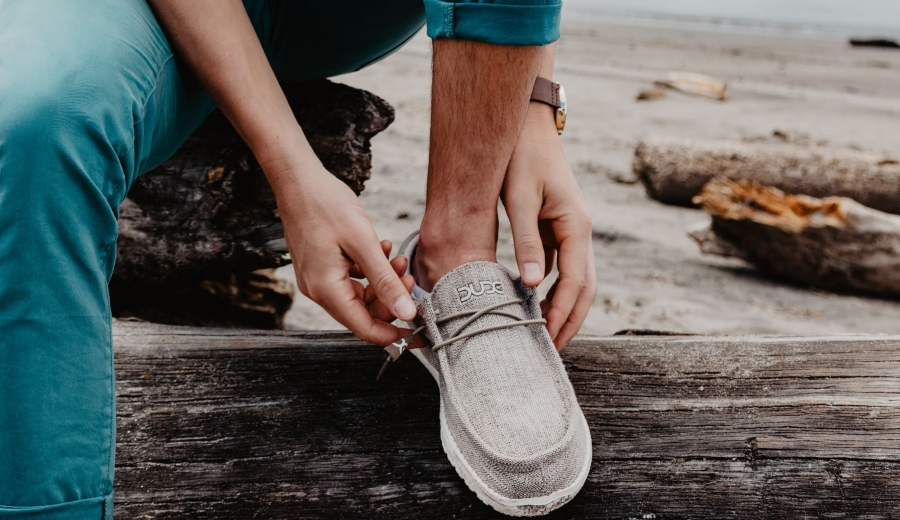 hey-dude-shoes-702pros-marketing