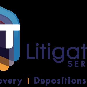 litigation-1.png