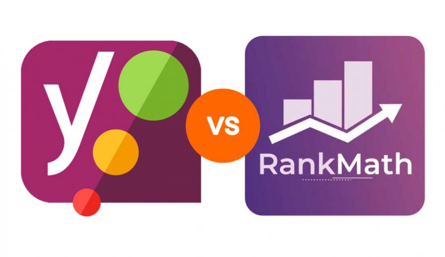 rank math vs yoast seo | migrate from Yoast to Rank Math | Switch from Yoast to Rank Math Fast